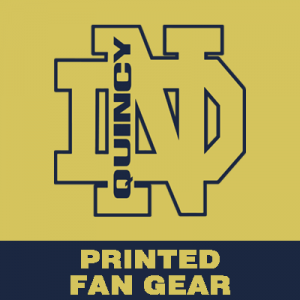 QND PRINTED FAN GEAR Category Image
