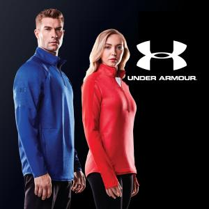 Under Armour Category Image