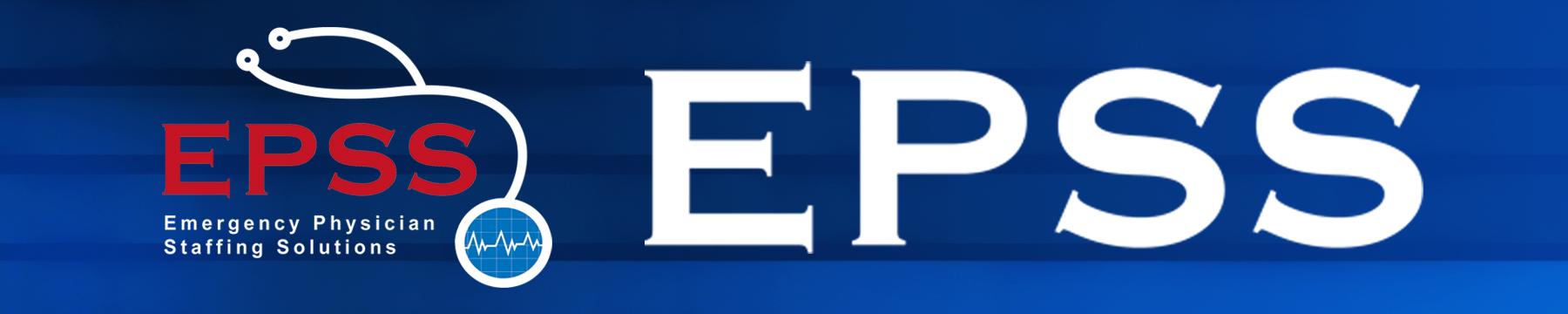 EPSS banner